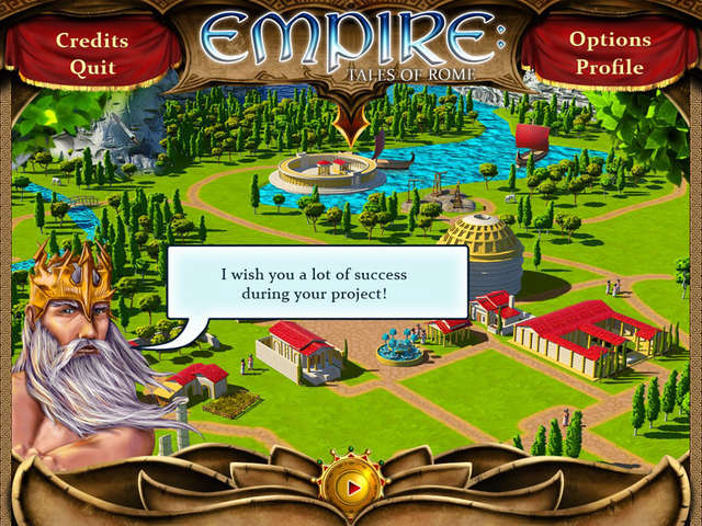 empire tales We have release the final version of mirror, which has 6550 reviews and 96% of them are recommended achievements, cards and badges can be unlocked today and with a brand new challenge mode for you match-3 junkies we have also released a lossless ost dlc, buy now and save 40.