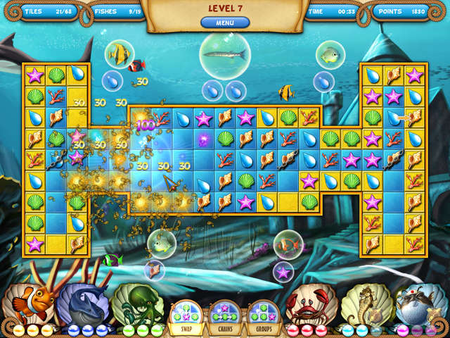 how to hack big fish games for unlimited play time