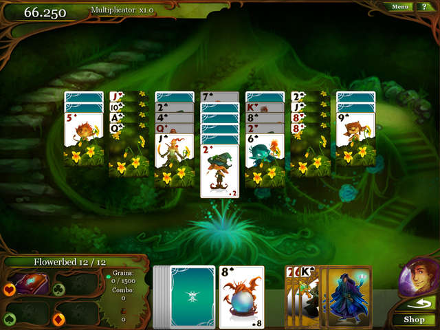 online casino city book of magic