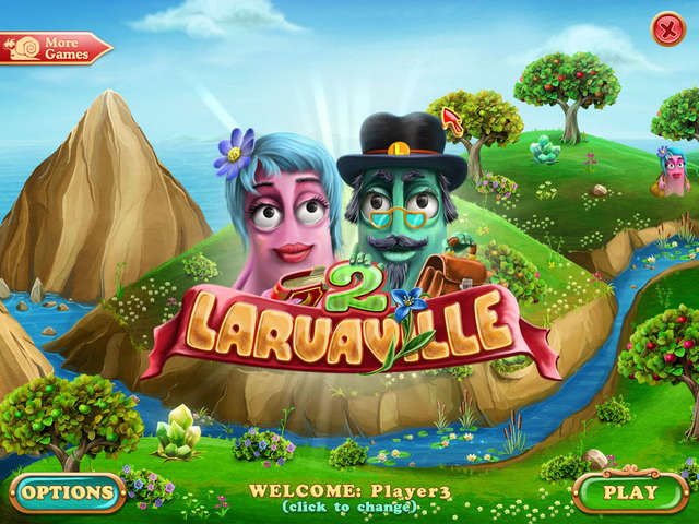 Play Laruaville 2