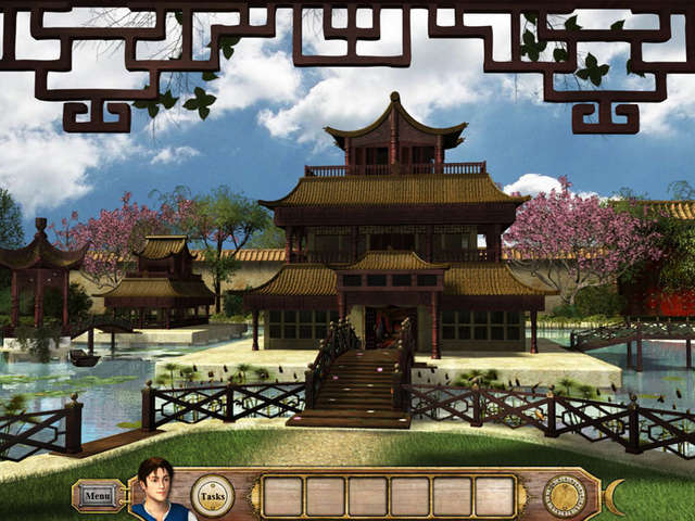 the travels of marco polo pdf free download