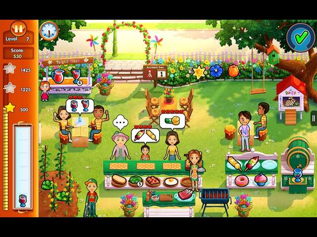 Play Delicious - Emily's Home Sweet Home Platinum Edition