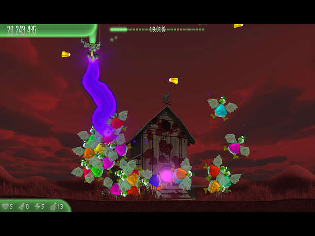 chicken invaders 7 free download full version for windows 7