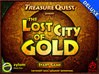 Lost City of Gold gameplay