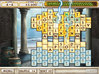 Play the full version of Acropolis