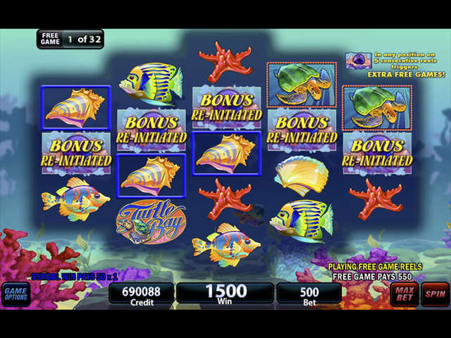 Igt slots game of the gods legal gambling age in bahamas