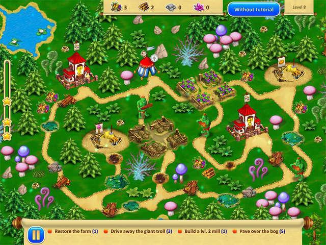 online casino strategy garden spiele