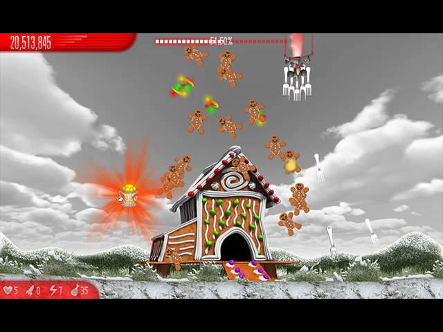 chicken invaders 5 download crack