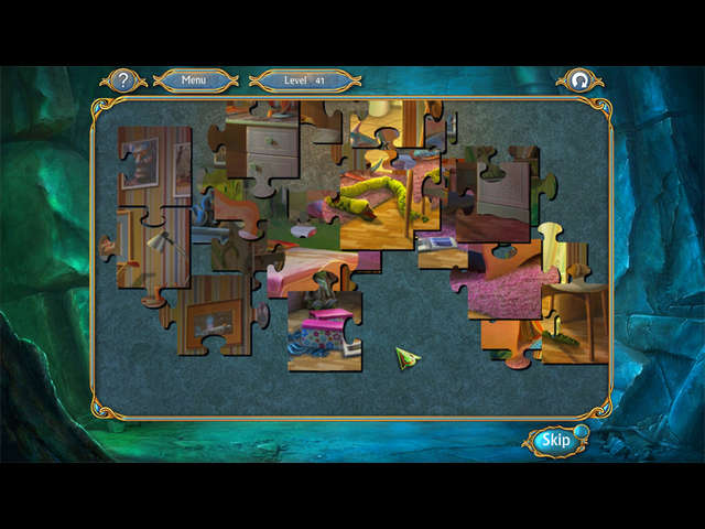 Puzzle Games Gamehouse