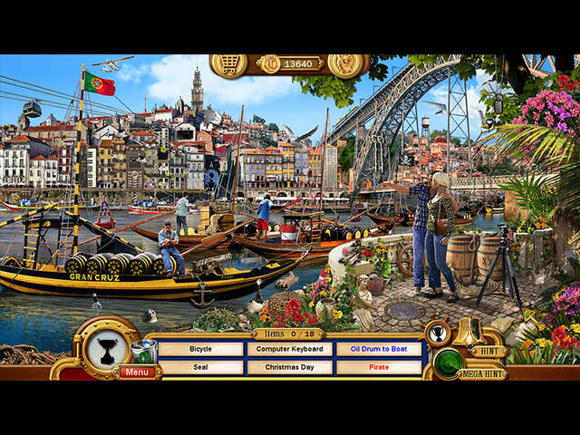 best dating download game for pc windows 7 offline