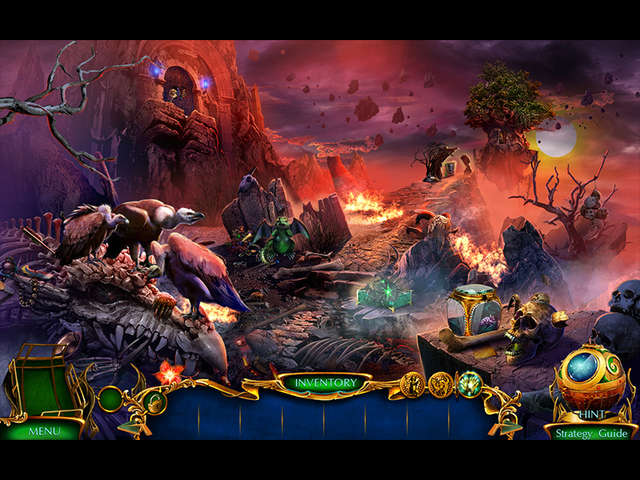 game holiday island for windows 7