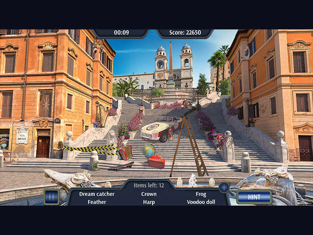 play free full version hidden object games no download