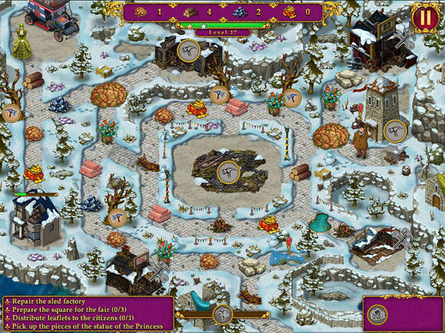 download free game house full version