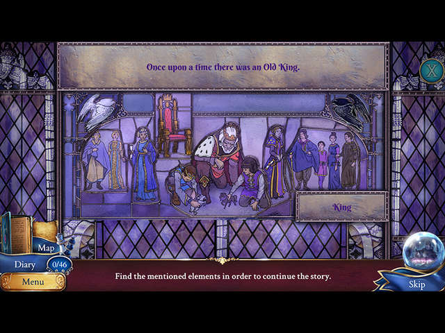 seek and find games free download full version