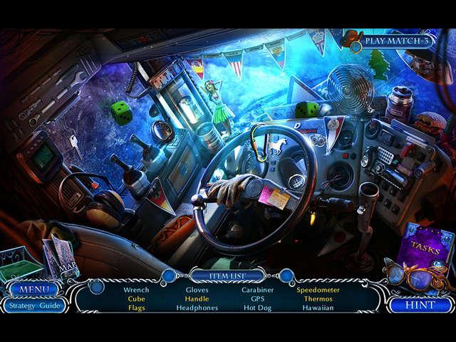 best windows 8 pc games