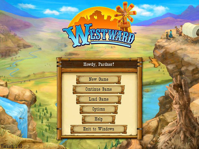 Play Westward