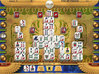Play the full version of Luxor MahJong