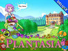 Plantasia gameplay