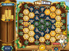 Play the full version of Talismania