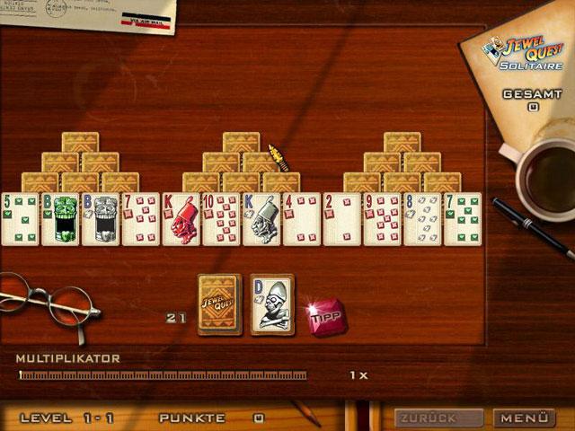 jewel quest 3 kostenlos online spielen