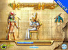 Mysteries of Horus gameplay