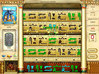 Play the full version of Mysteries of Horus