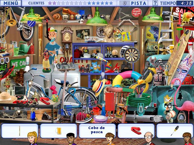 juegos de buscar objetos online buscar objetos online en