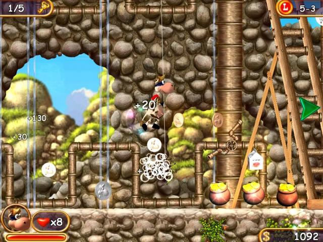 Alice Greenfingers 2 Full Version Free Download Unlimited