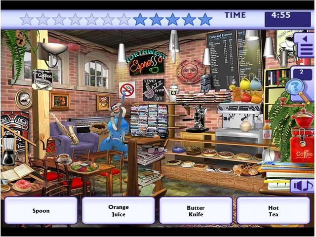 wimmelbildspiele online kostenlos