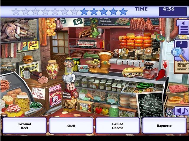 neue wimmelbildspiele kostenlos online spielen