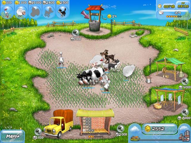 jeux d 39 animaux essayez les jeux d 39 animaux gratuits de zylom. Black Bedroom Furniture Sets. Home Design Ideas