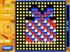 Play the full version of Super Collapse! Puzzle Gallery 3
