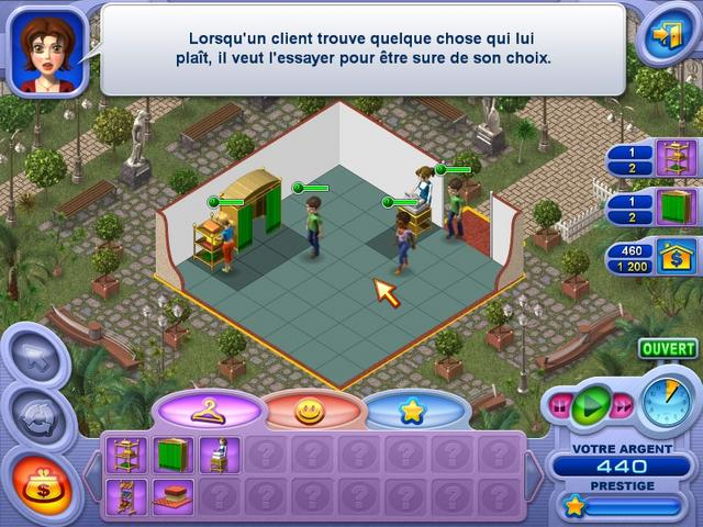 Jeux a telecharger gratuitement pour samsung chat 335