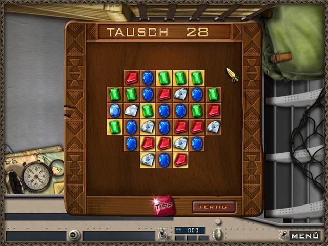 online kartenspielen