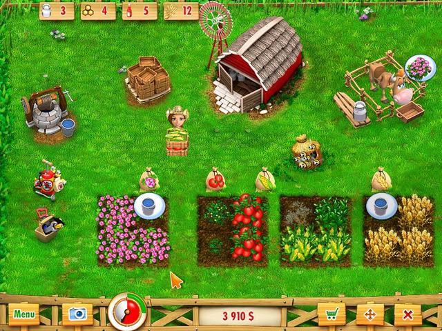 jeux de ferme jouez aux meilleurs jeux de ferme sur zylom. Black Bedroom Furniture Sets. Home Design Ideas