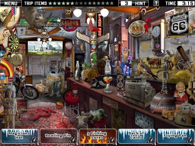 Online Classic Games   Play Free Online Classic Games On Zylom