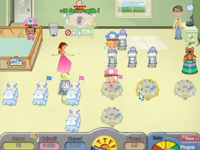 Jeux de d coration en ligne jeux en ligne gratuits sur zylom - Site de decoration en ligne ...