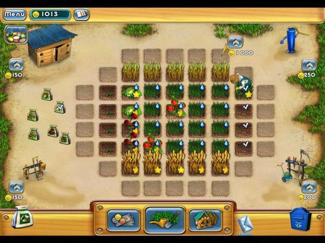 zylom games online