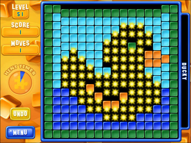 Play Super Collapse! Puzzle Gallery 4