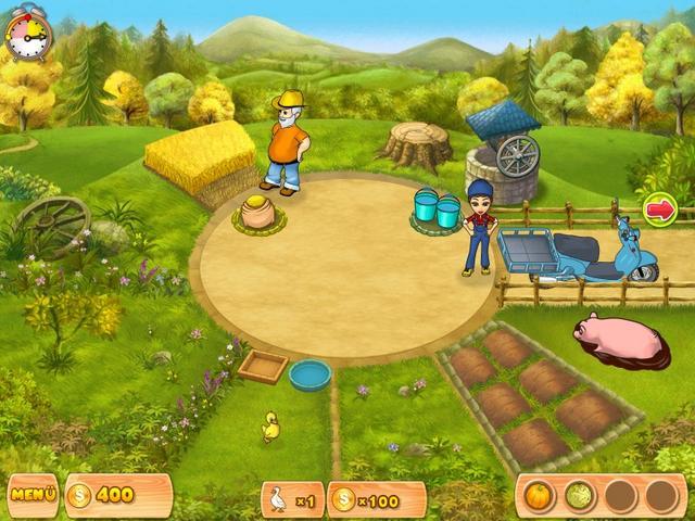 Tower defense spiele - Spiele kostenlose Games auf! Kostenlose online-spiele - Jetzt spielen auf! Rasante Online Rennspiele kostenlos bei