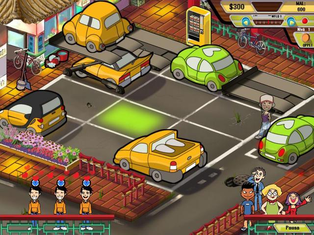 Gems Gems Gems spelautomat - spela det här online spelet gratis