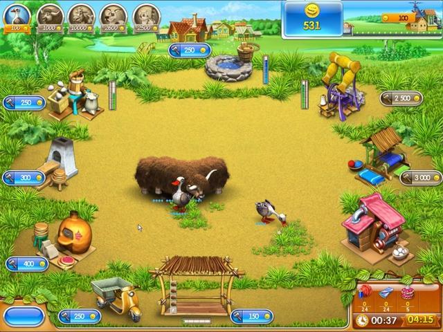 farm frenzy online kostenlos spielen