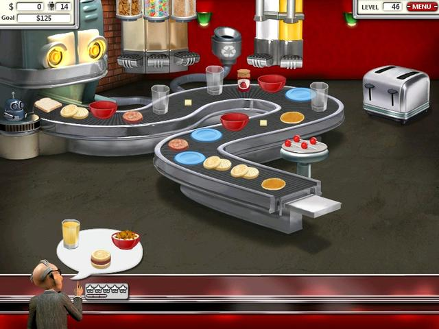burger shop 2 play online