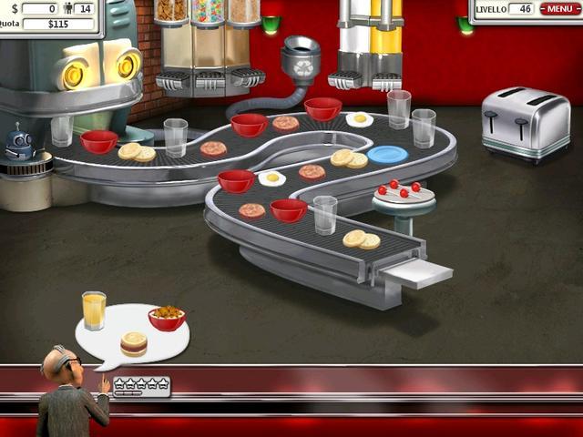 giochi di gestione del tempo online giochi online gratis. Black Bedroom Furniture Sets. Home Design Ideas