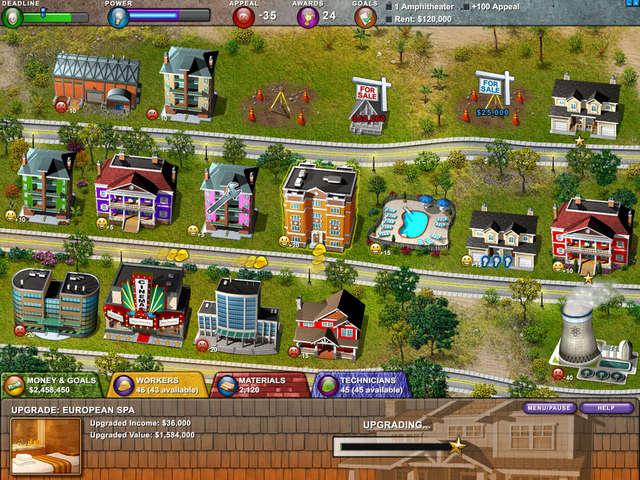 build a lot 4 free download full version apk