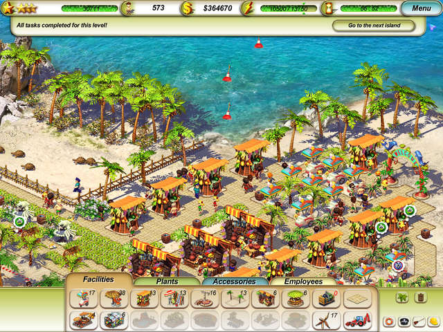 flirting games at the beach club game download online