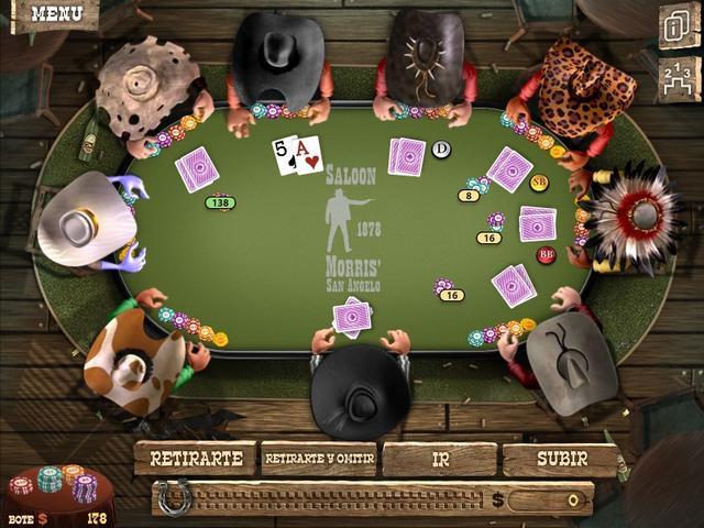 Online gambling mlm