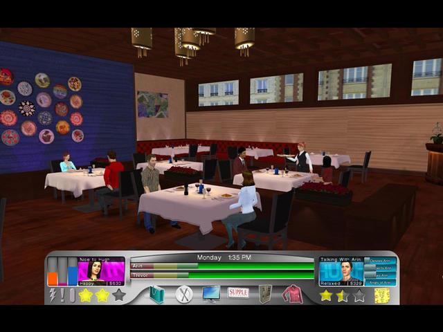 supple game episode 2