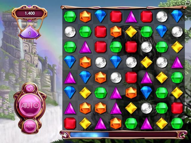 giochi online gioca gratis ai migliori giochi online su zylom www