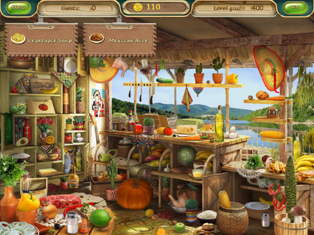 casino island download full version free